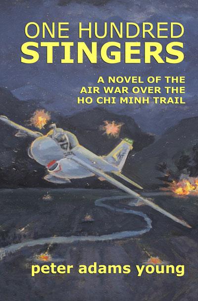One Hundred Stingers